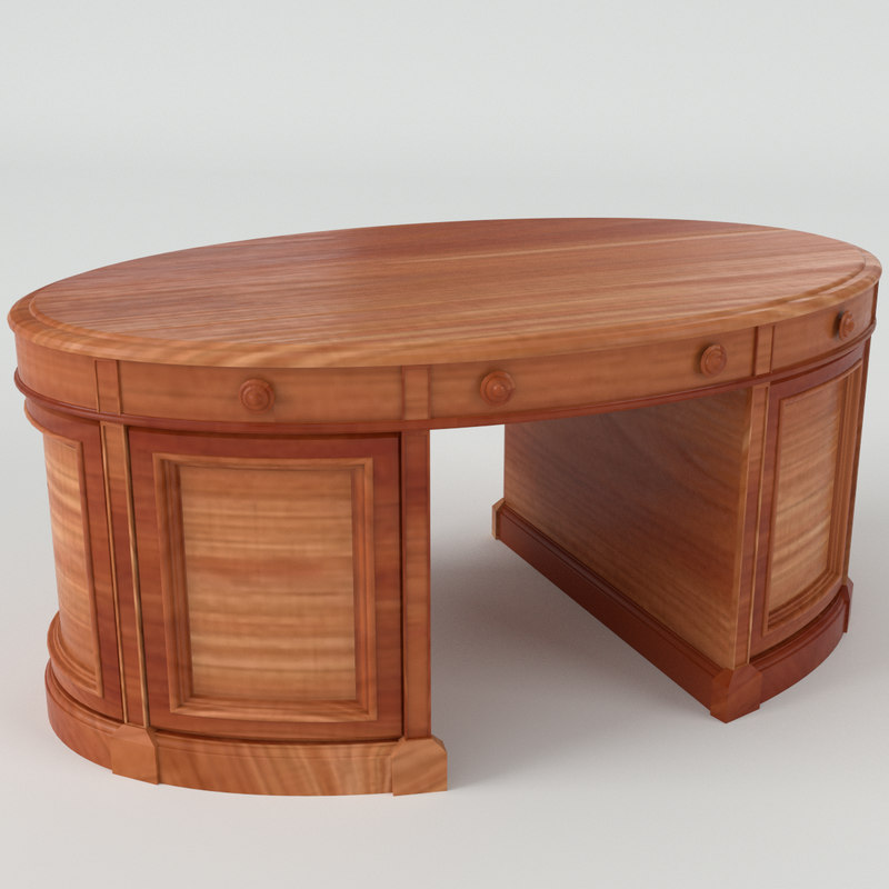 Oval-Desk---00.jpg