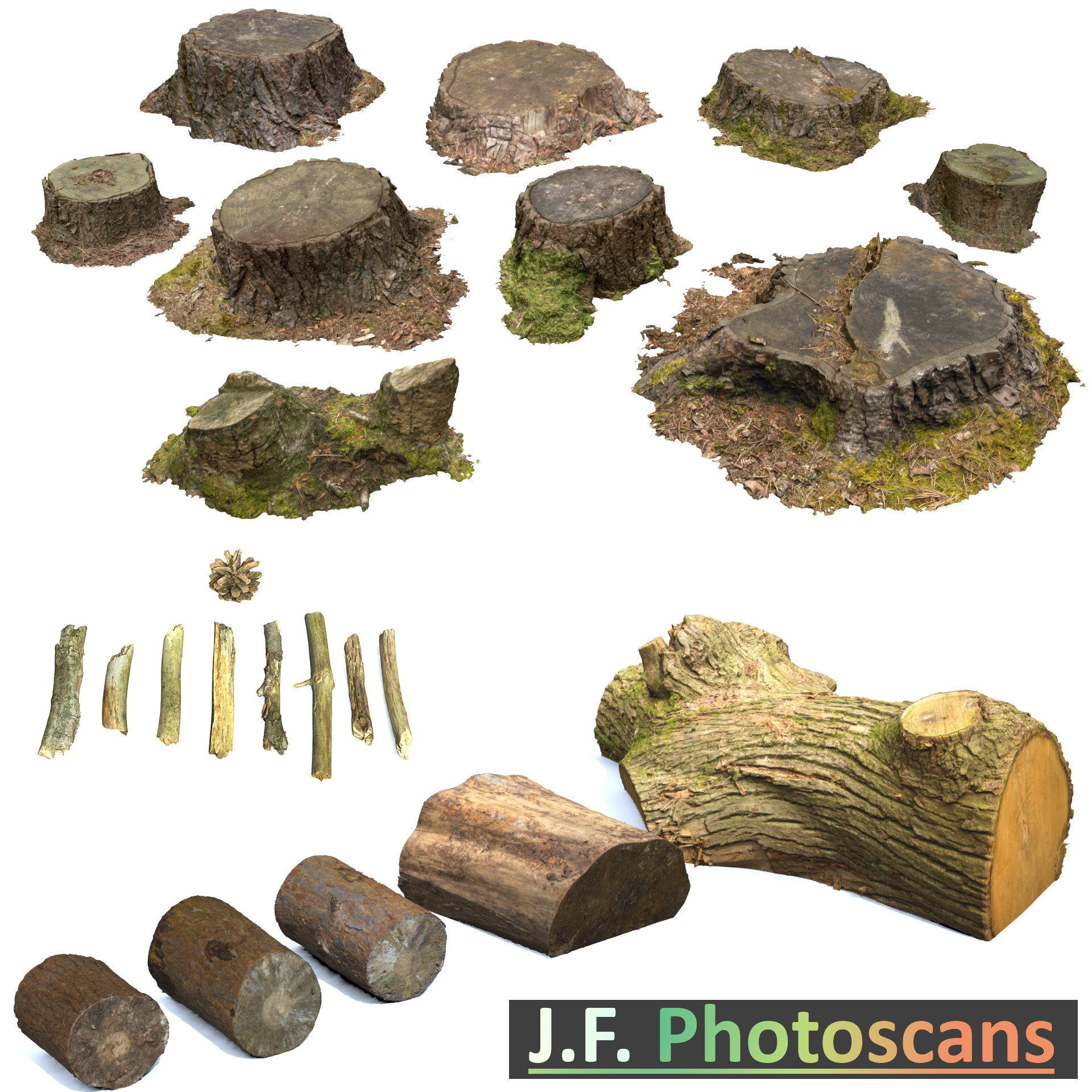 Render_TreeStumps_TSFeatured.png