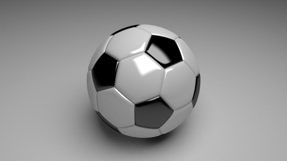 football_5.png