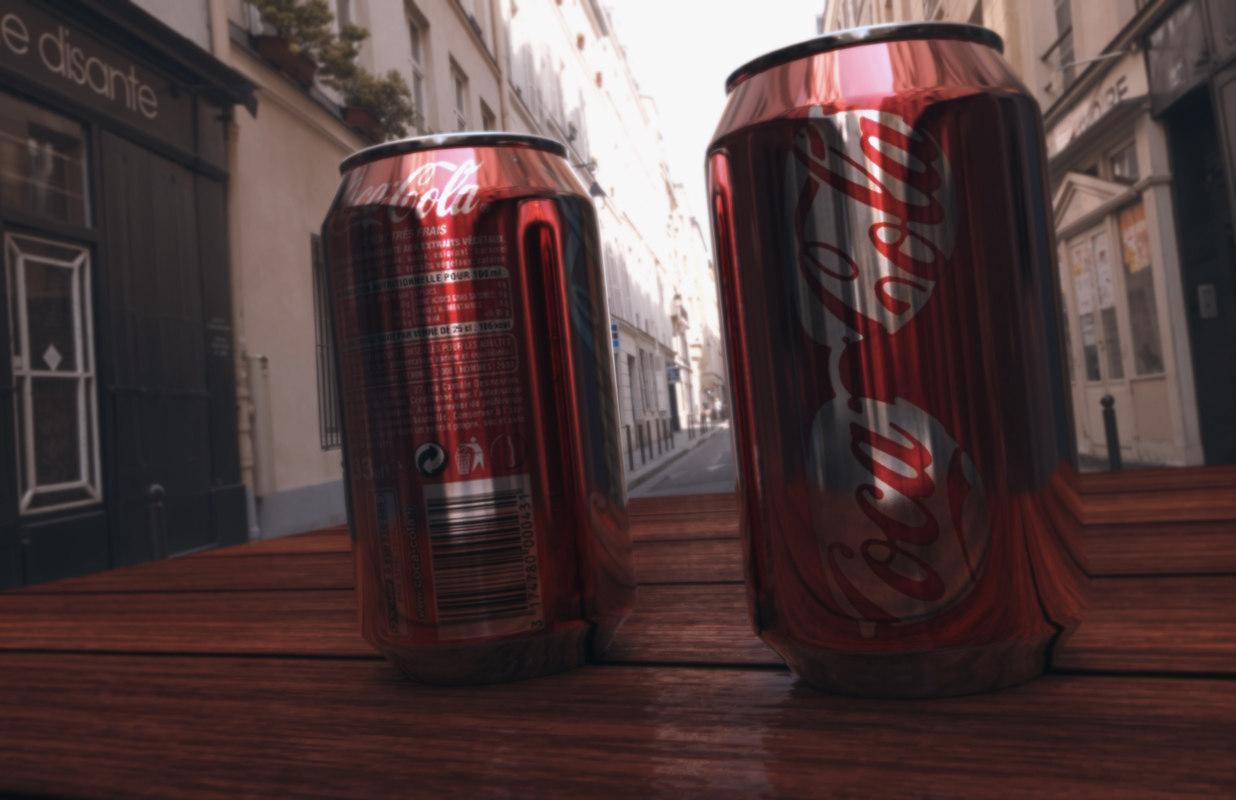 CocaCola.6.jpg