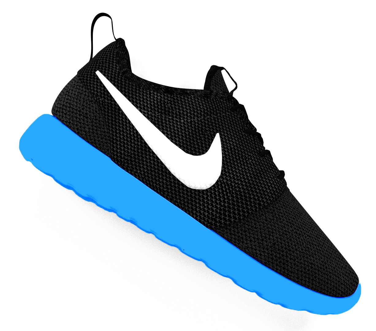 Black blue shoe1.png