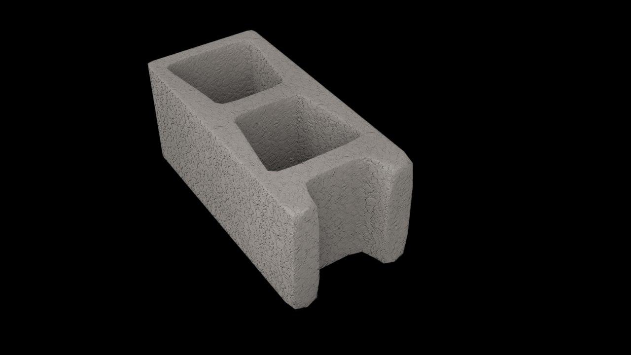 Cinder Block.jpg