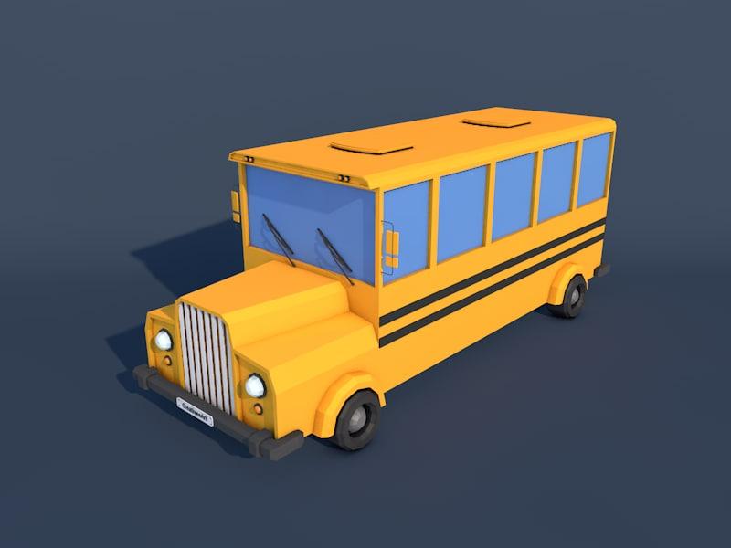 School Bus_01.png