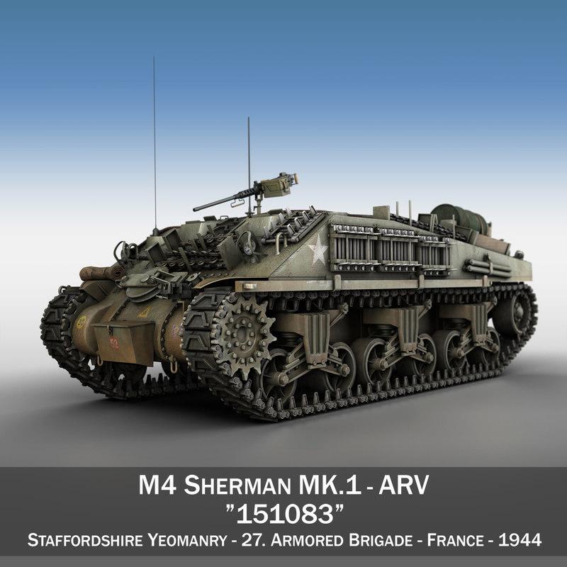 ARV 01.jpg