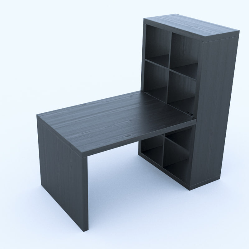 #2266AA IKEA Desk And Bookcase with 1200x1200 px of Most Effective Ikea Desk And Bookcase 12001200 wallpaper @ avoidforclosure.info