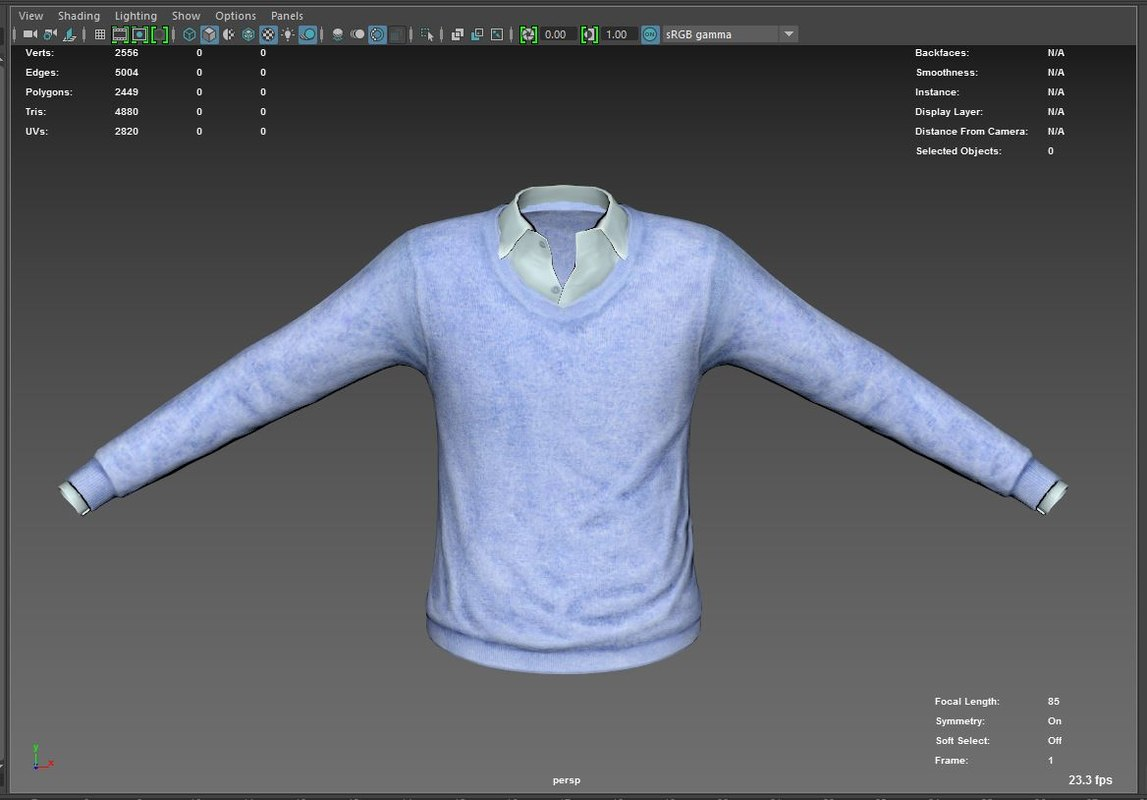 Sweater_001.JPG
