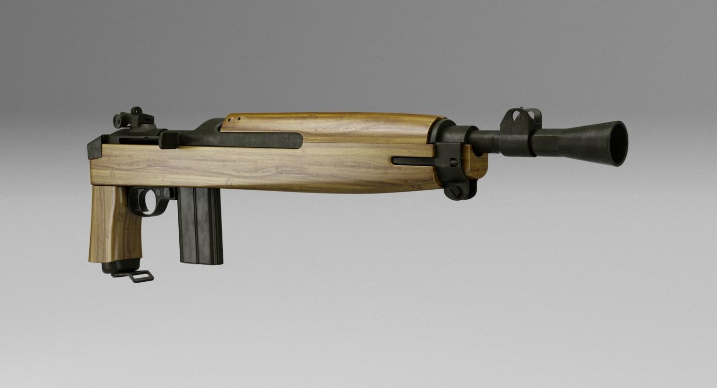 M1 Advisor Pistol-01.jpg