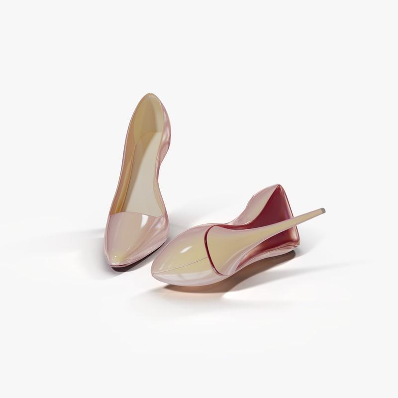 01_Women's_Beige_Shoes.png