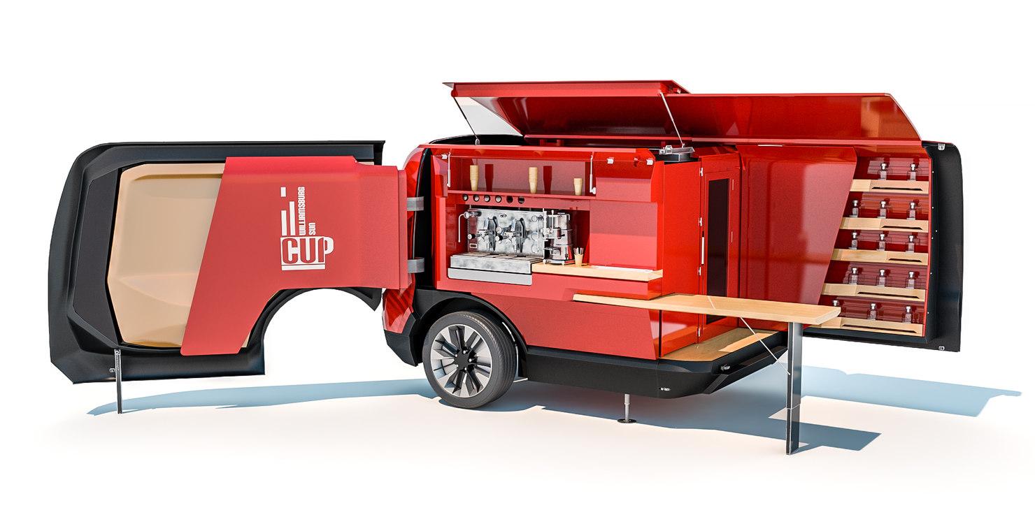 Peugeot Food Truck.jpg