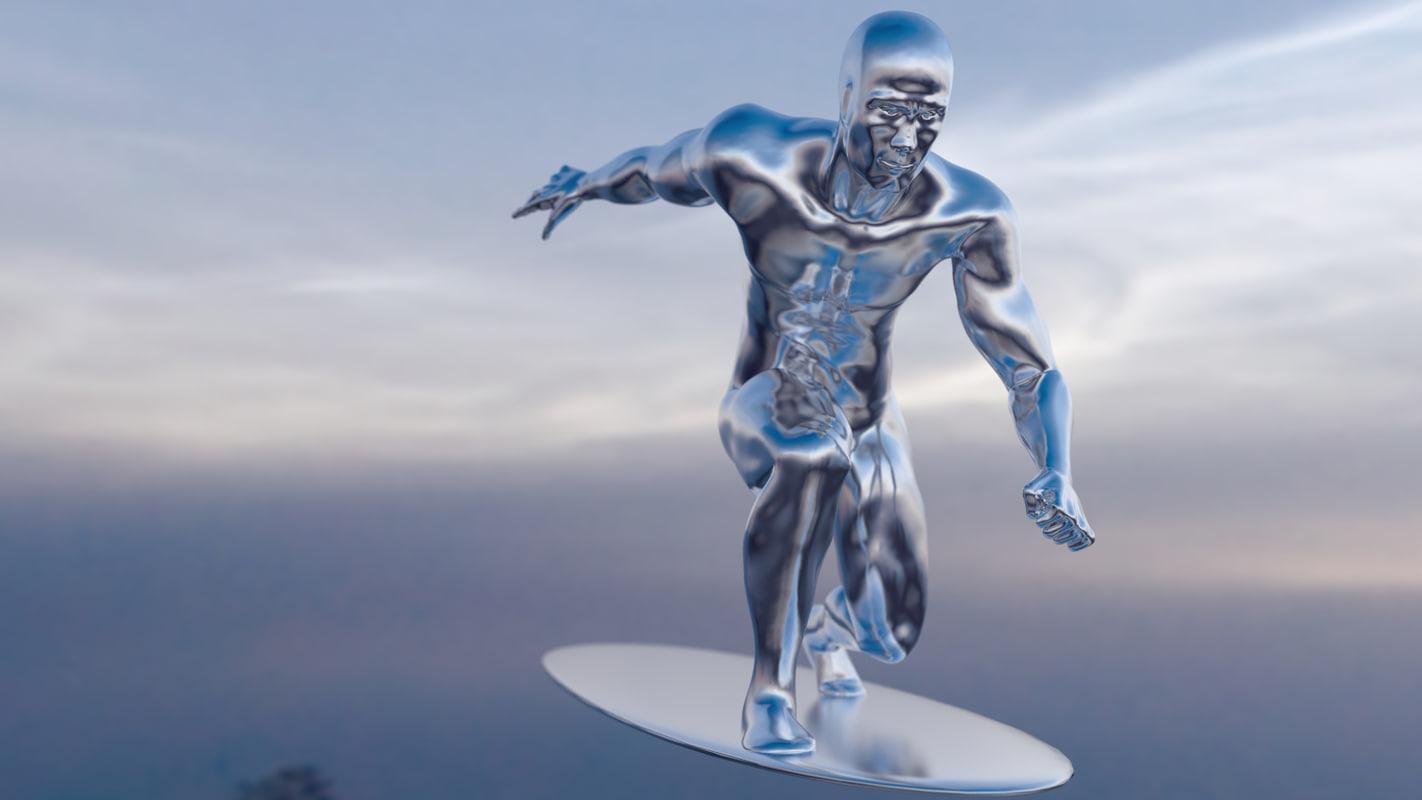 Silver Surfer 1.jpg