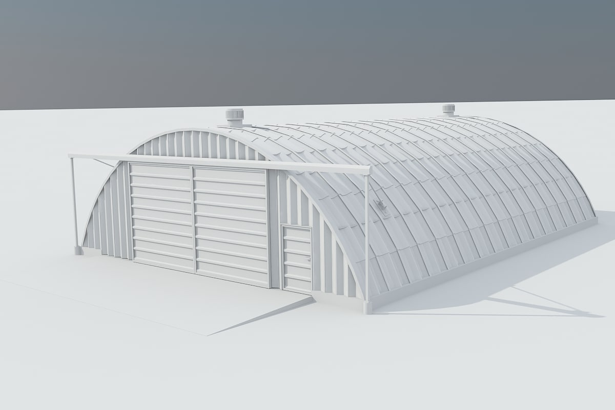 hangar17.jpg