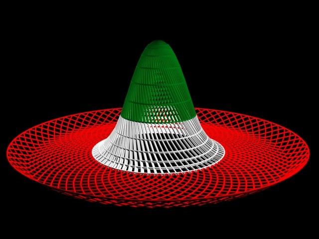 sombrero1.jpg