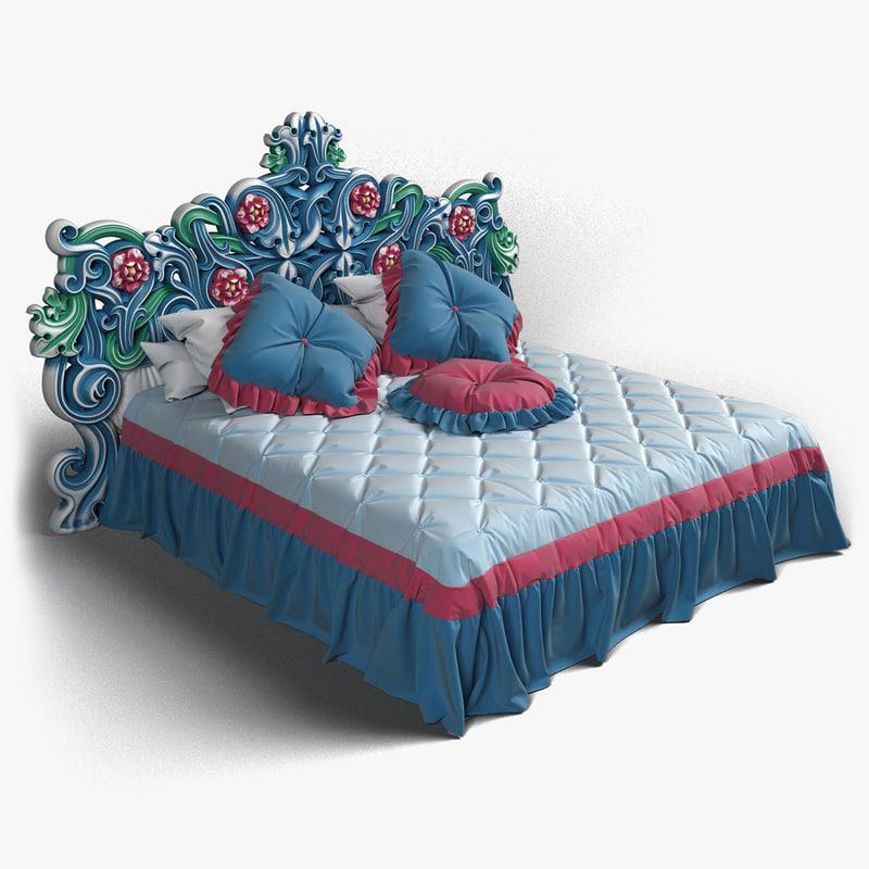 Bed004_Render_BGRY_00.jpg
