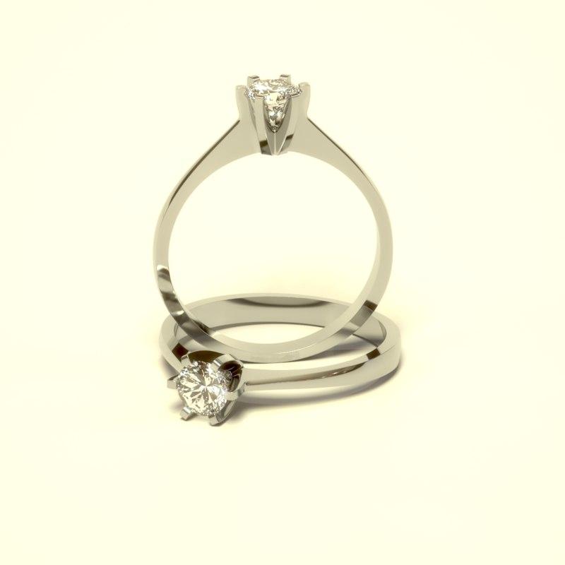 ring0041.png