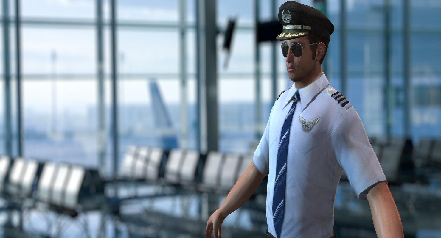 The Pilot_00003.jpg