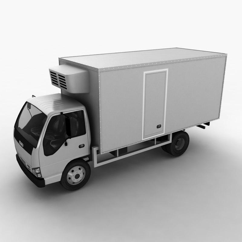 Isuzu_Fridge_Truck_preview_0000.jpg