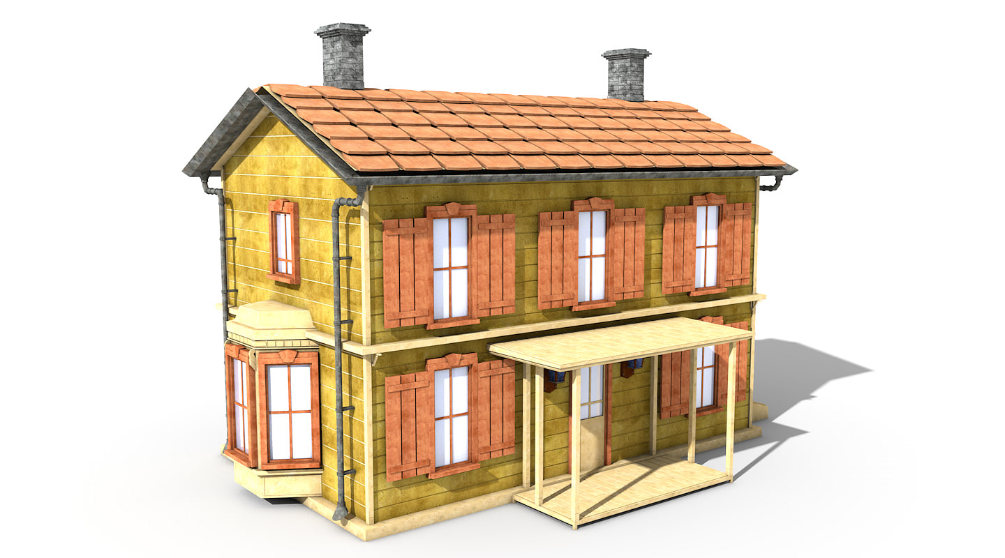 Two_Story_House0000.jpg