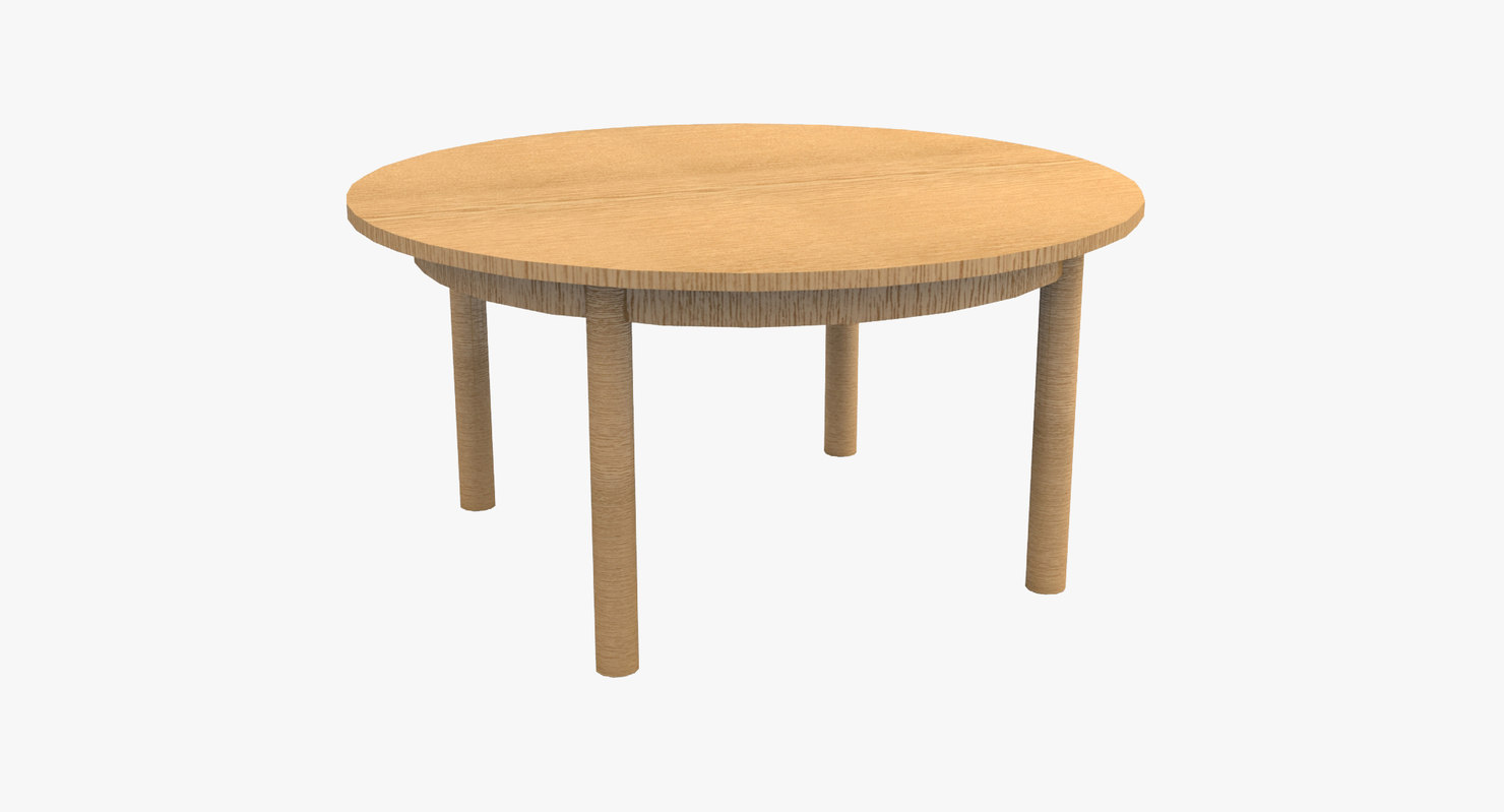 Table_Signature.jpg