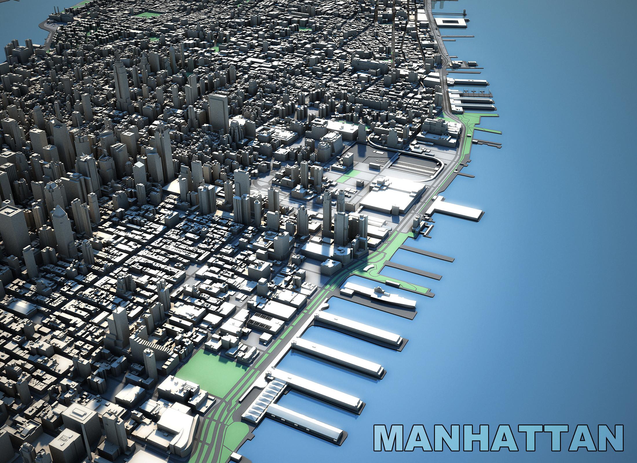 nyc_city_part4_render_01.jpg