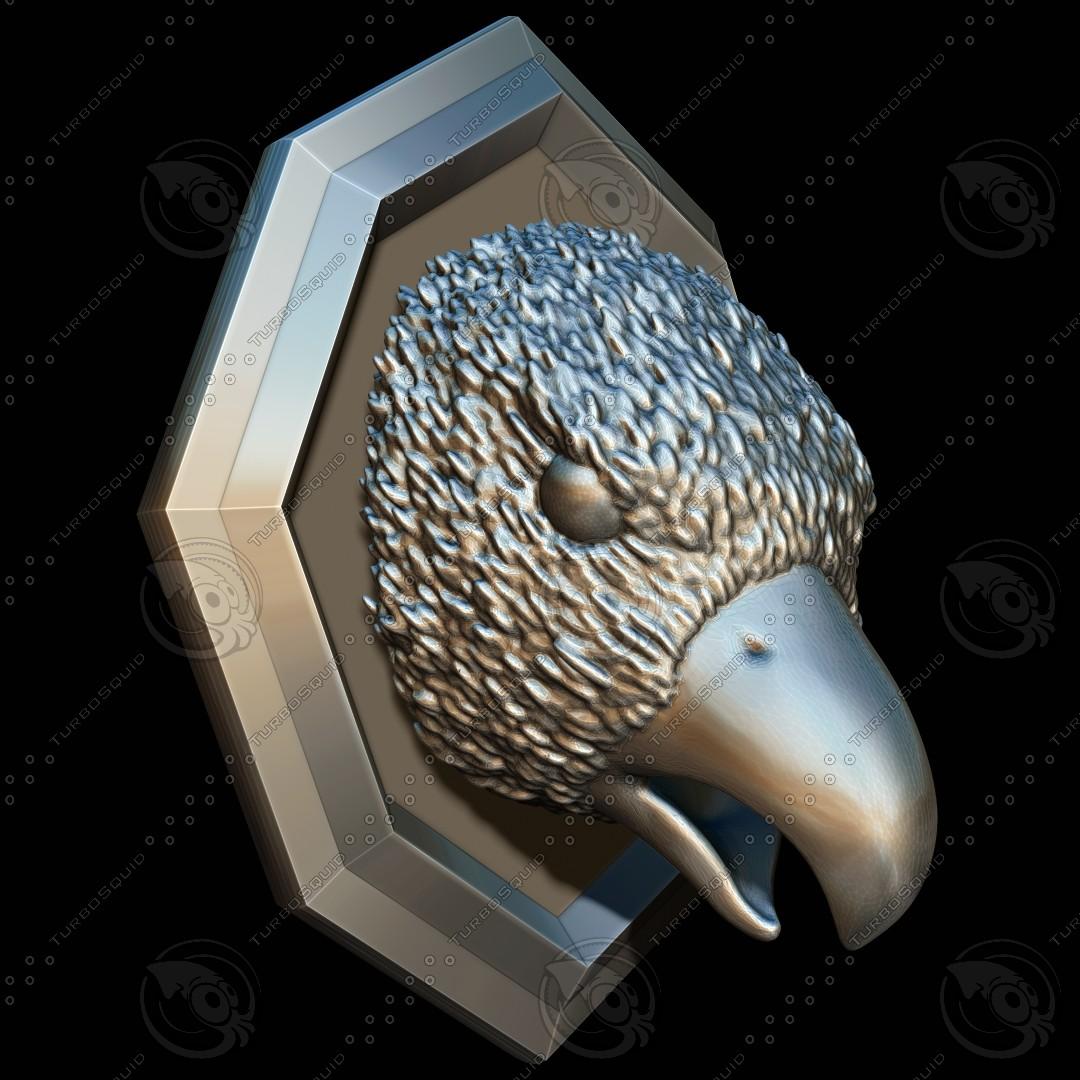 Bird head sculpture 01.jpg