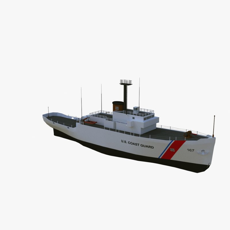 USCGC_Acushnet_0001.jpg