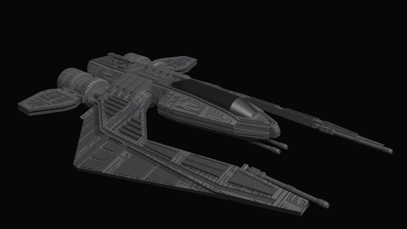spaceship_fighter_perspective.png