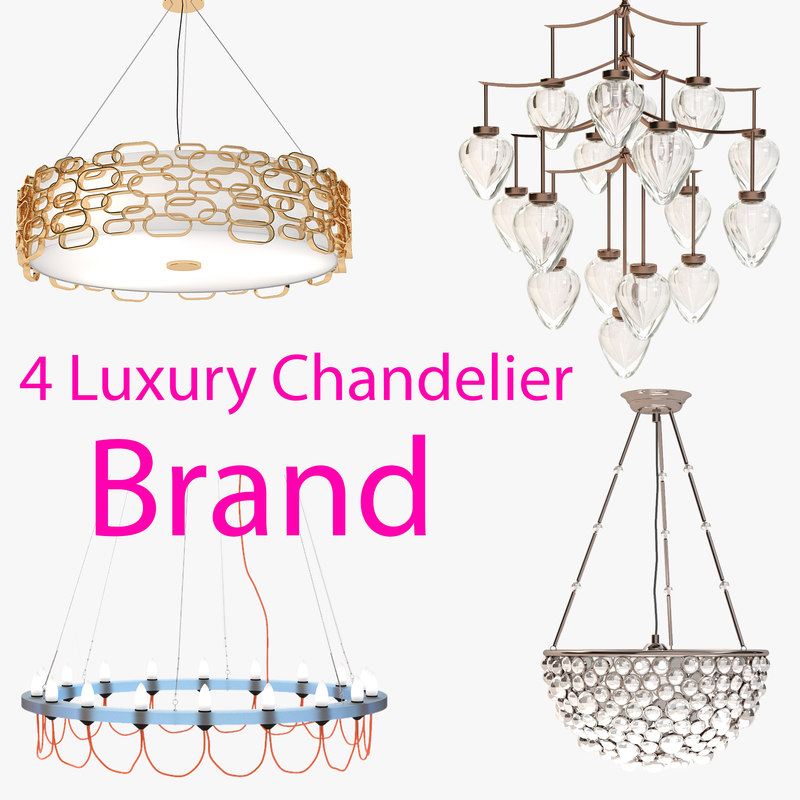 Four Luxury Chandelier_preview.jpg