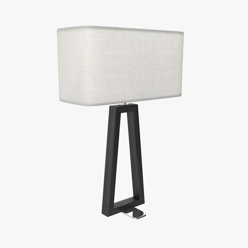 chelsom Lamp FRAME_prev2a.jpg