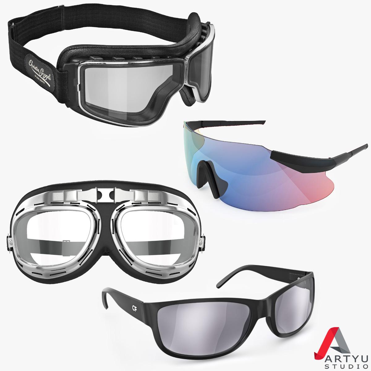 Glasses Set_Basic_1.jpg