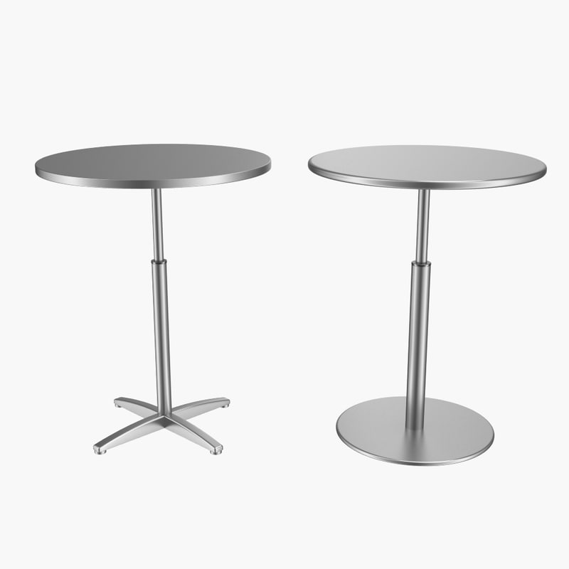 bistro tables 1.jpg