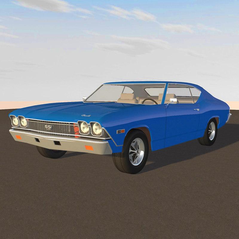 Car-Chevy-Chevelle-SS-1968-_0001_Layer 24th.jpg