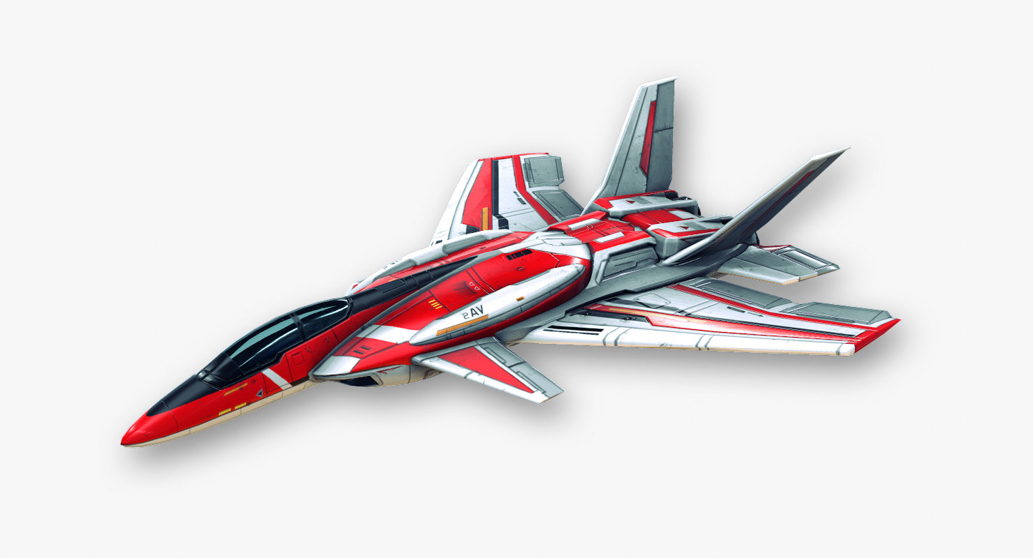 FighterJet_Signature1.jpg
