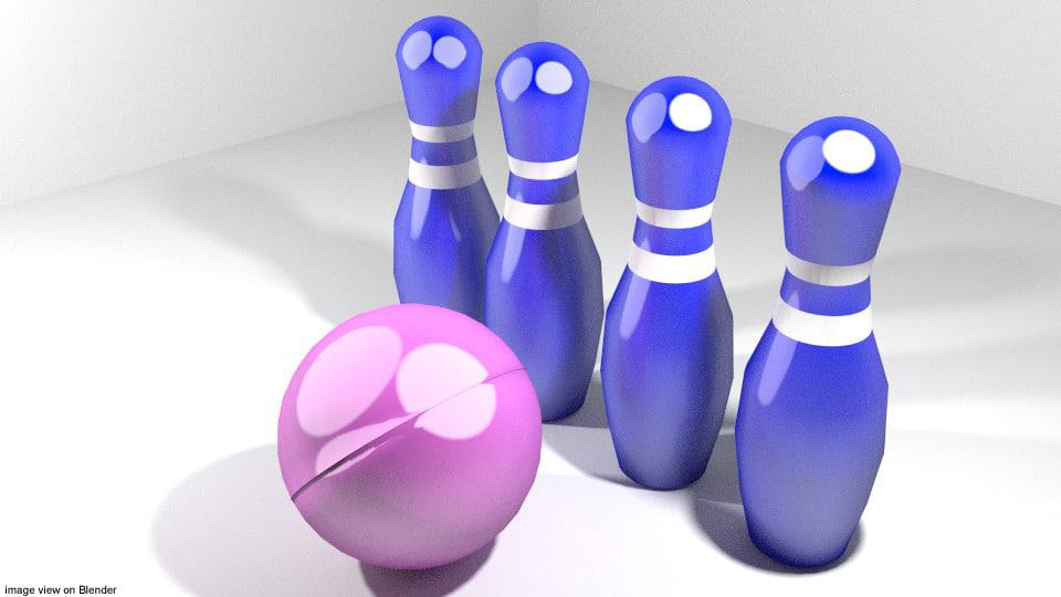 ToysBowling1.jpg