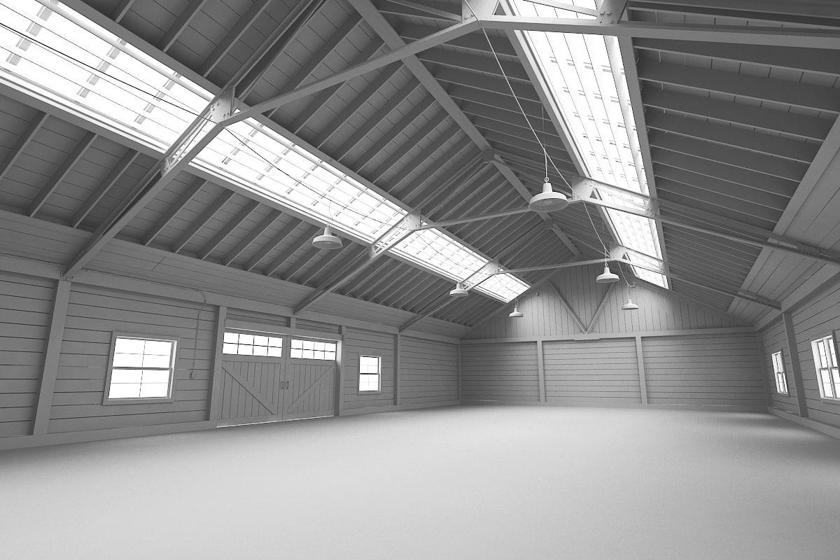 Warehouse 1.jpg
