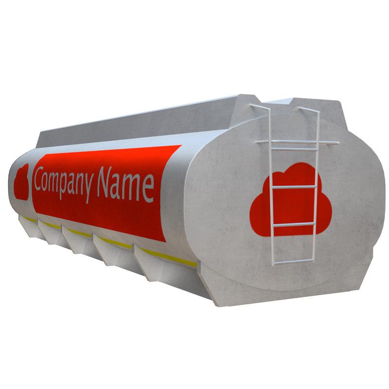 Gasoline-Tanker---00.jpg