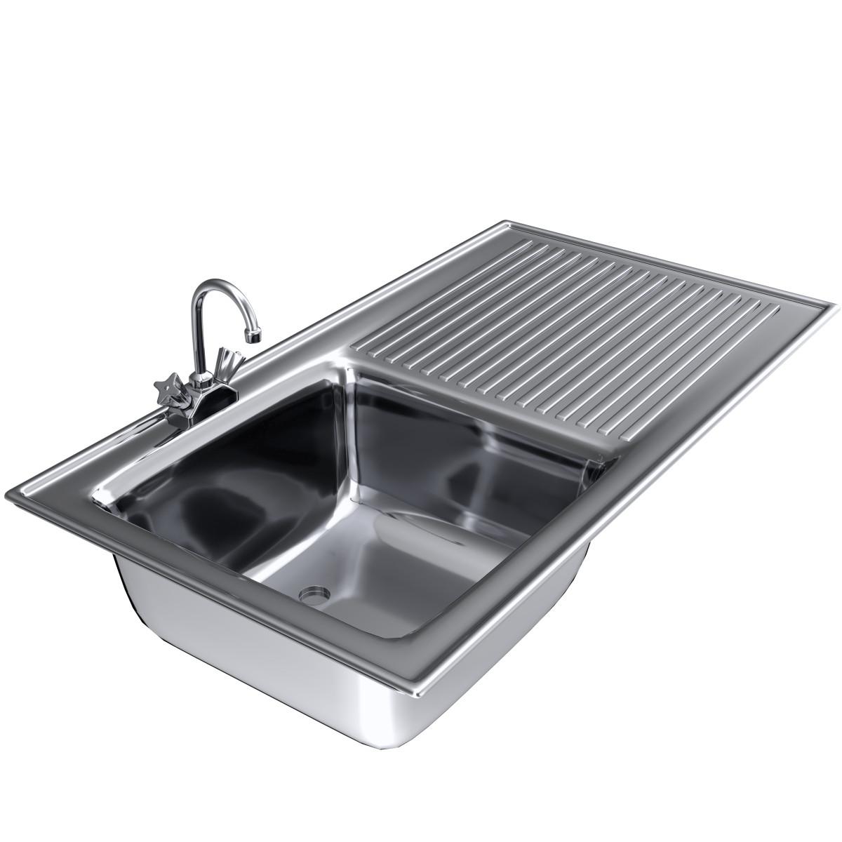 Kitchen-Sink-2---00.jpg