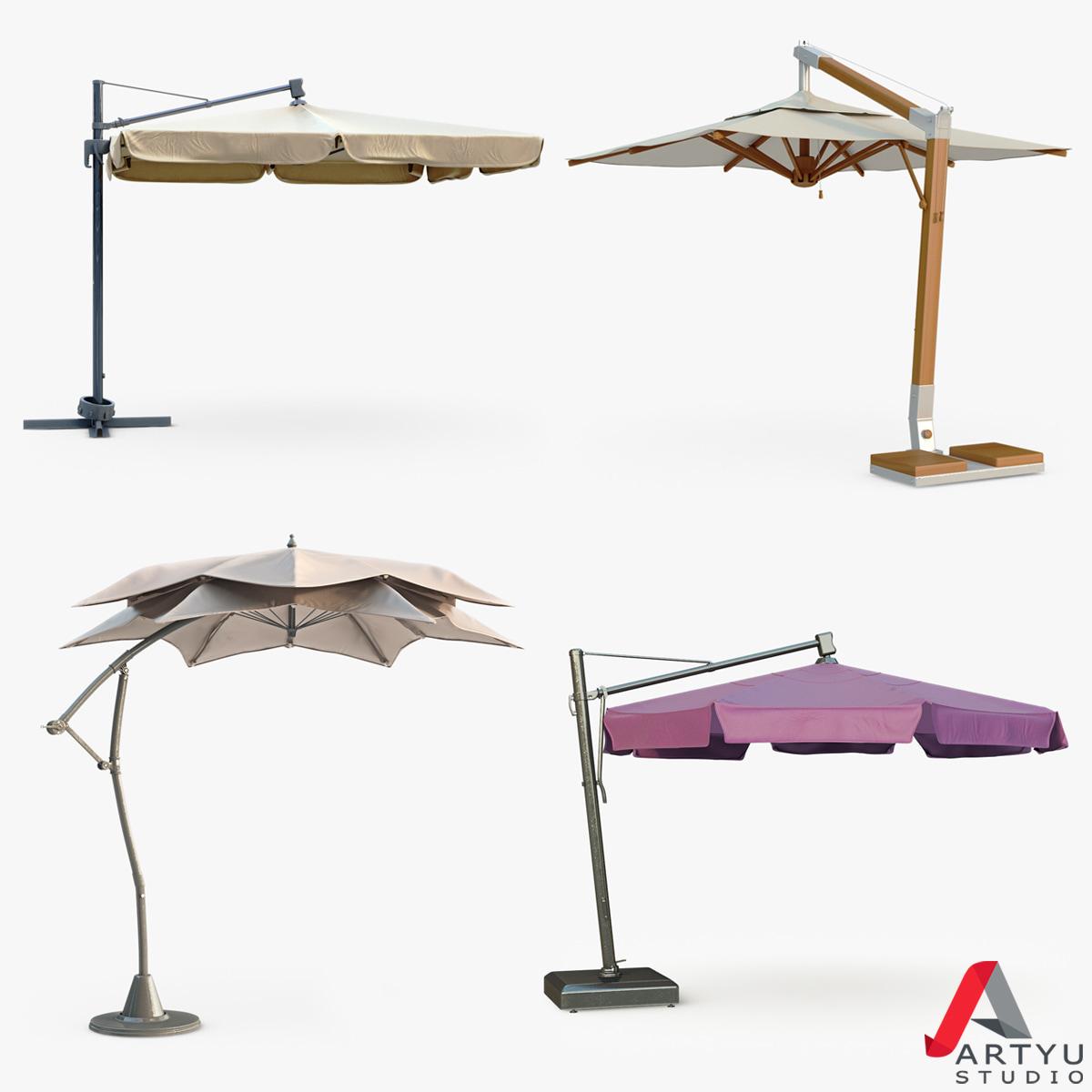 Patio Umbrella Set_basic.jpg