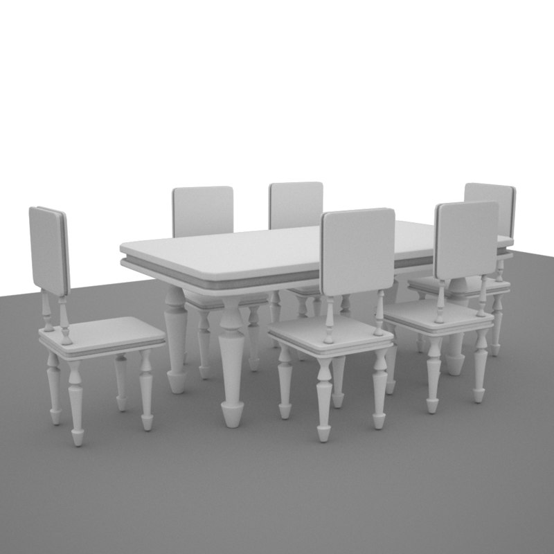 table and chairs render2.png