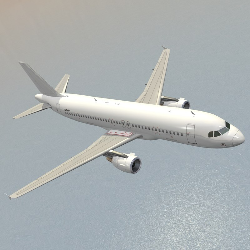 A320 GW_10.jpg