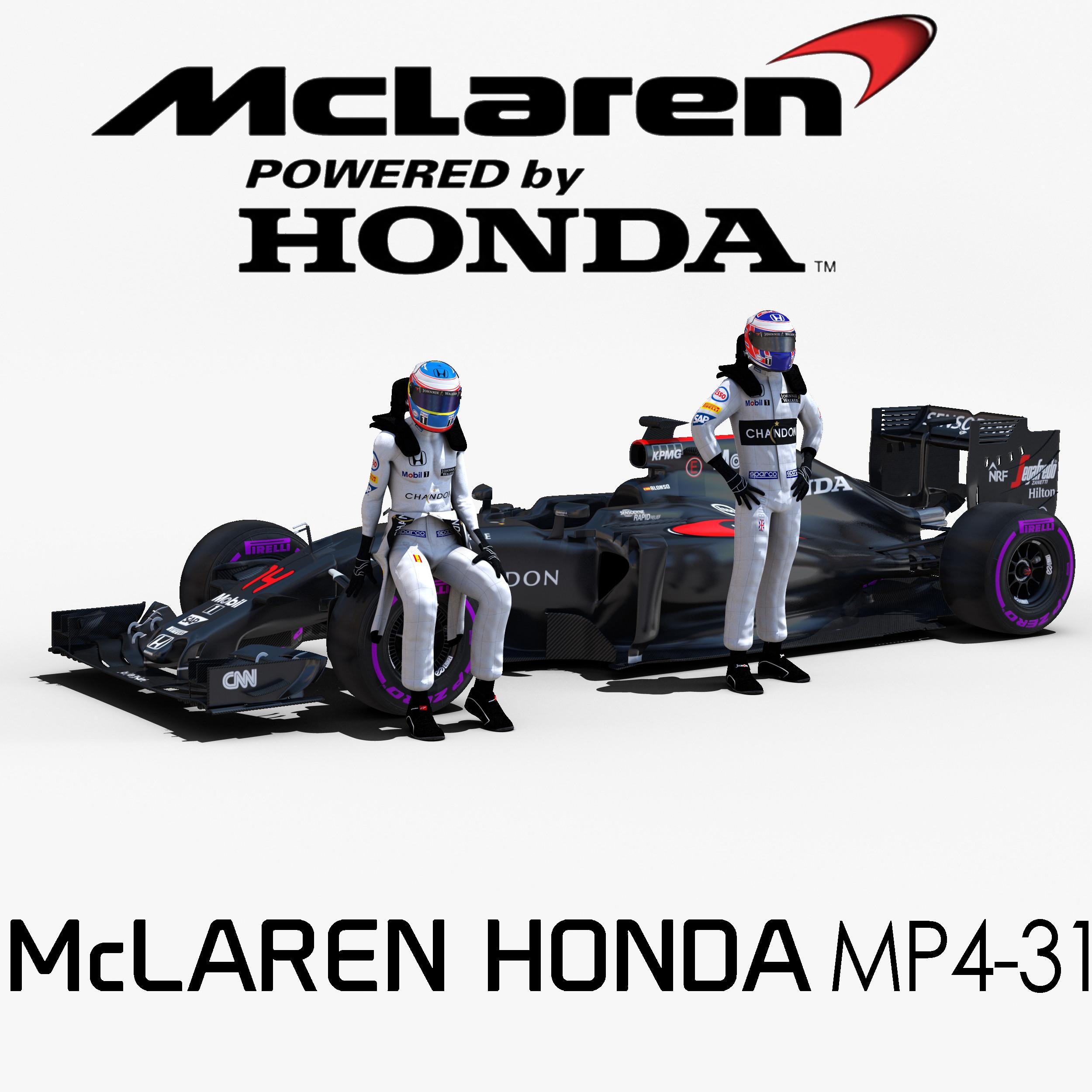McLarenMp4-31_01.jpg