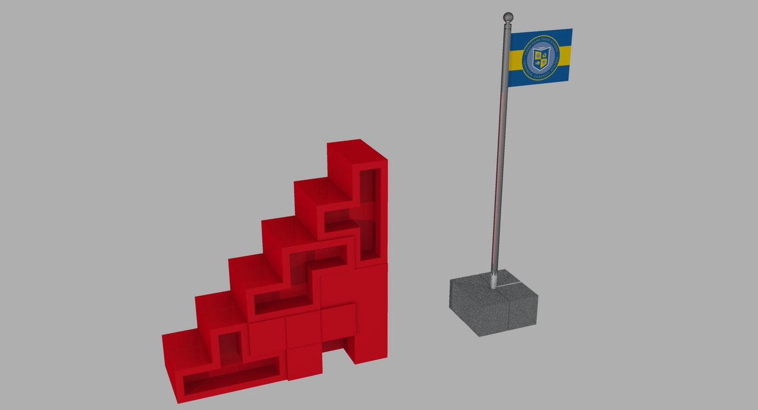 VGHSUltimateRenderC.jpg