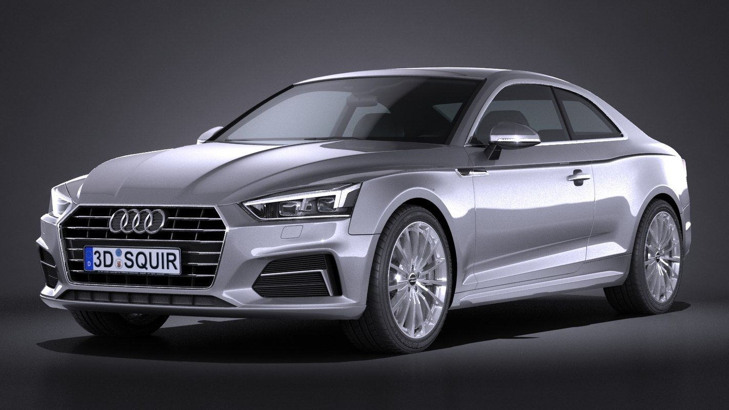 Audi_A5_Coupe_2017_0000.jpg