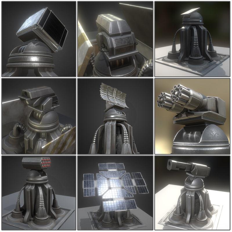 Futuristic Tower Set (1).jpg