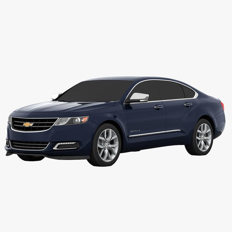 Impala-0-1.jpg
