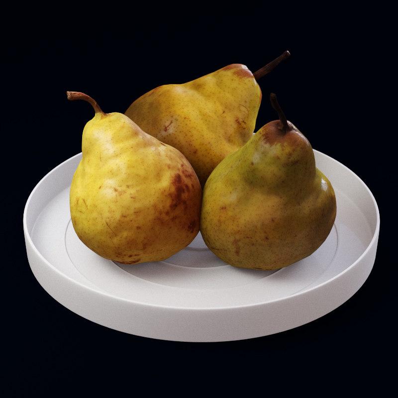 pears_1.jpg
