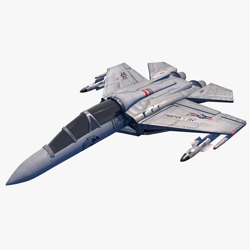 yfighter0000.jpg