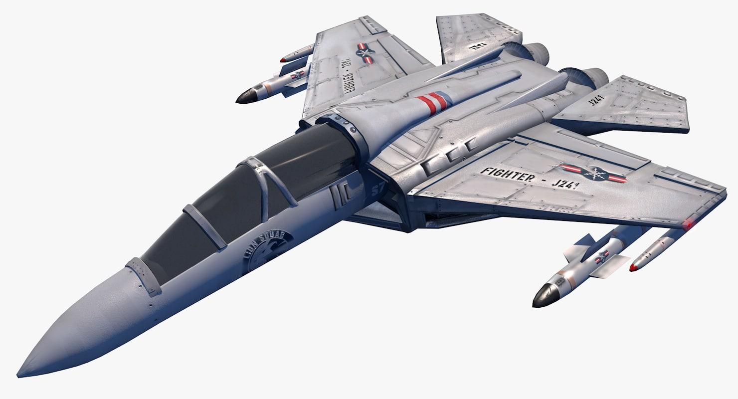 yfighter0001.jpg