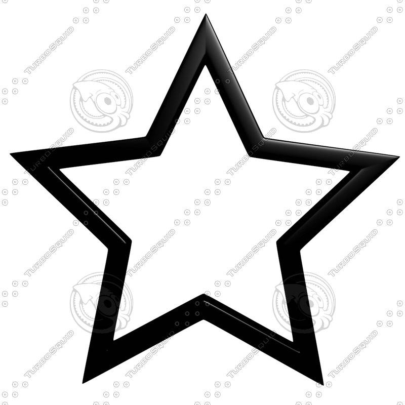 StarOutline001.jpg
