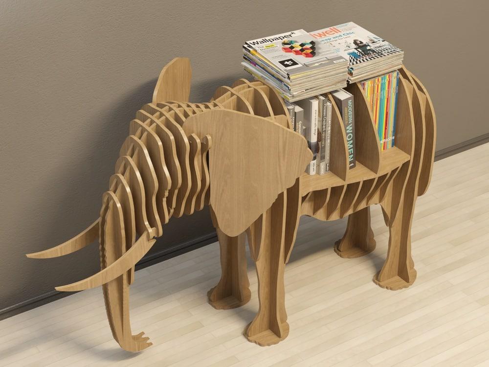 Table Elephant 01.jpg