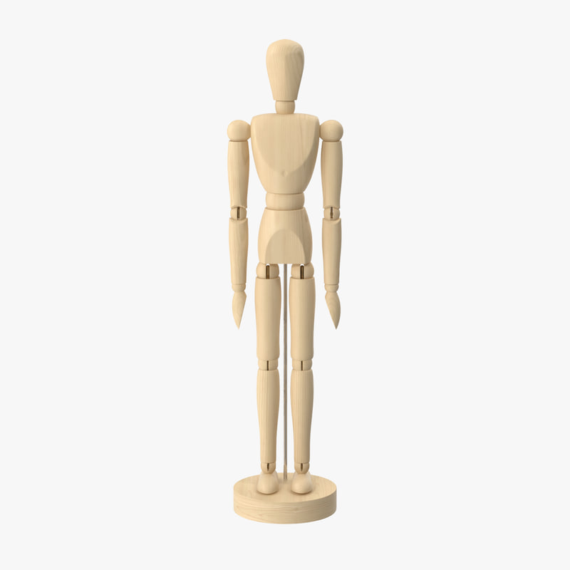 Wooden_Mannequin_01_Rig_Thumbnail_Square0000.jpg